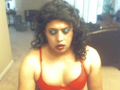 Dating classified transvestite