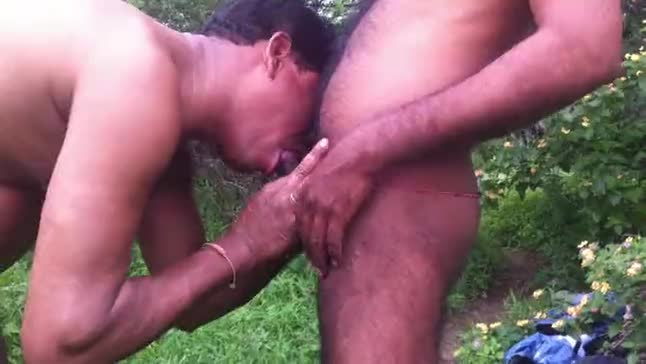 outdoor gay sex handschuhforum