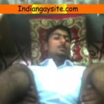 Indian Gay Sex00532