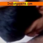 Indian Gay Sex00548