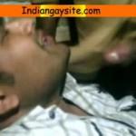 Indian Gay Sex00571