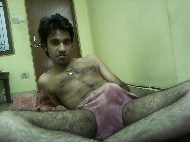 Indian school gay sex small boy With some  Redtube Free