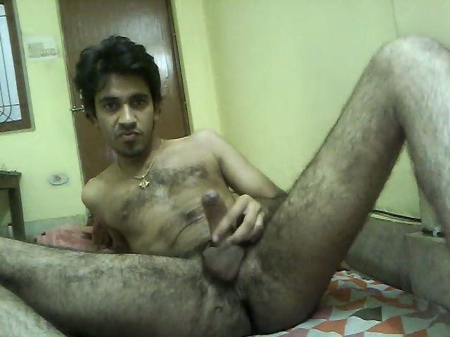 hindi gay video