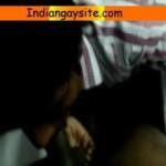 Indian Gay Sex00589