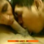 Indian Gay Sex00621