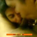 Indian Gay Sex00622