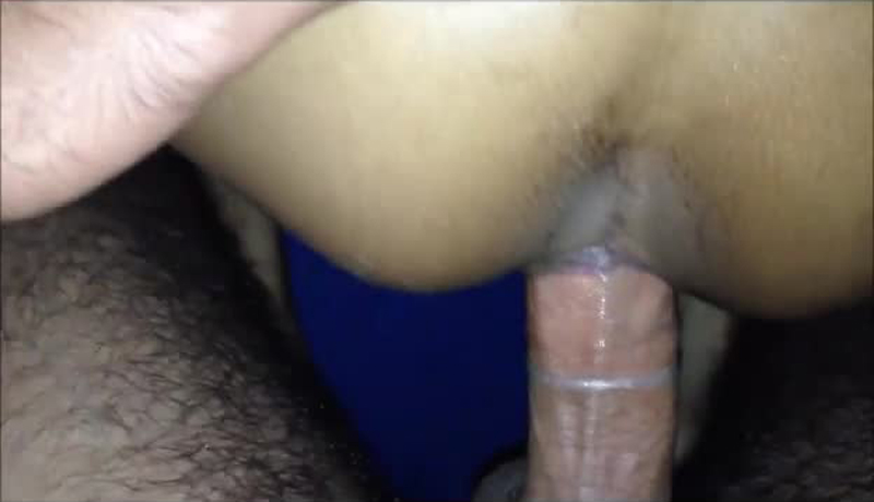butt fuck indian gay sex video of a hardcore drilling