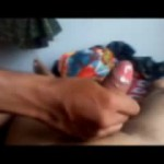 Indian Gay Sex00680