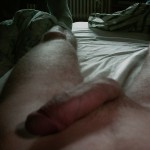 Indian Gay site 534