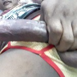 Indian Gay site 716