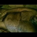 Indian Gay Sex00795