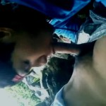 Indian Gay Sex00808