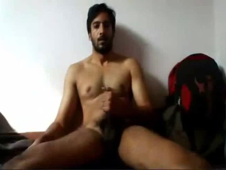 Gay hindi story of college boy bareback 8