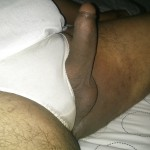 Indian Gay site 3845