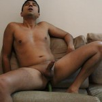 Indian Gay site IMG_0837