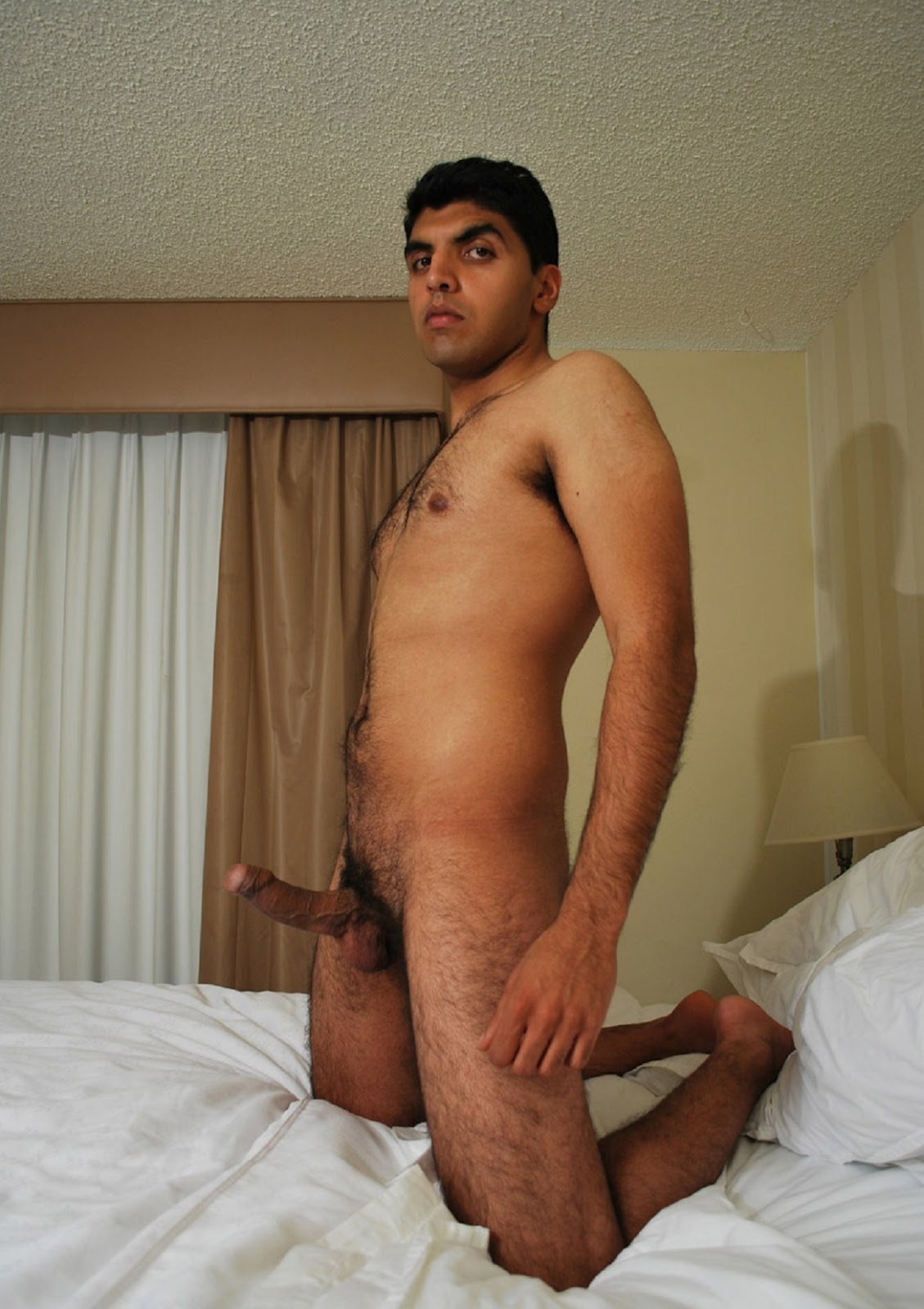 pakistani-boys-nud-photos-free-nude-sex-yoga-videos