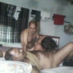 desi gay sex