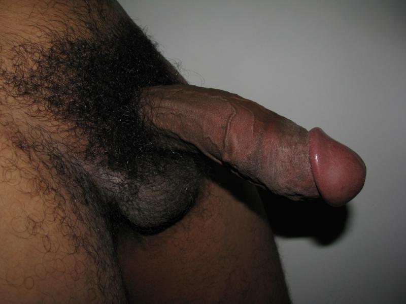 Nude kerala men penis