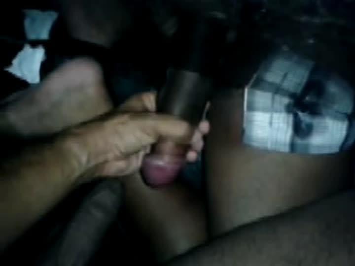 amsterdam erotic massage sex vidio site