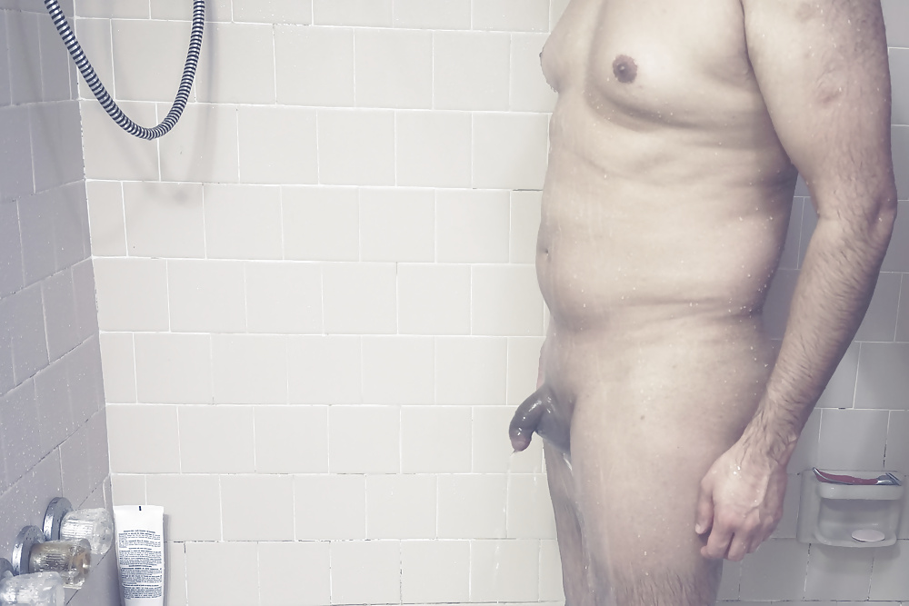 naked-men-with-small-penis-pics