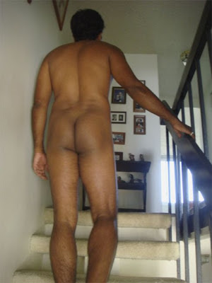 Gay Indian Boys Ass