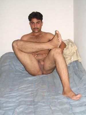 sexy-naked-pakistani-mens