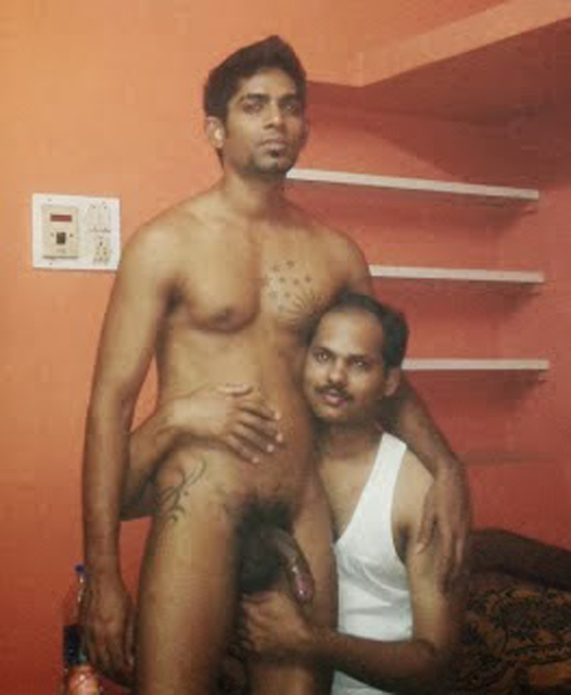 Hindi gay sex story and photos downloads 6