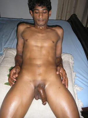 Horny bollywood gay sex hardcore fuck