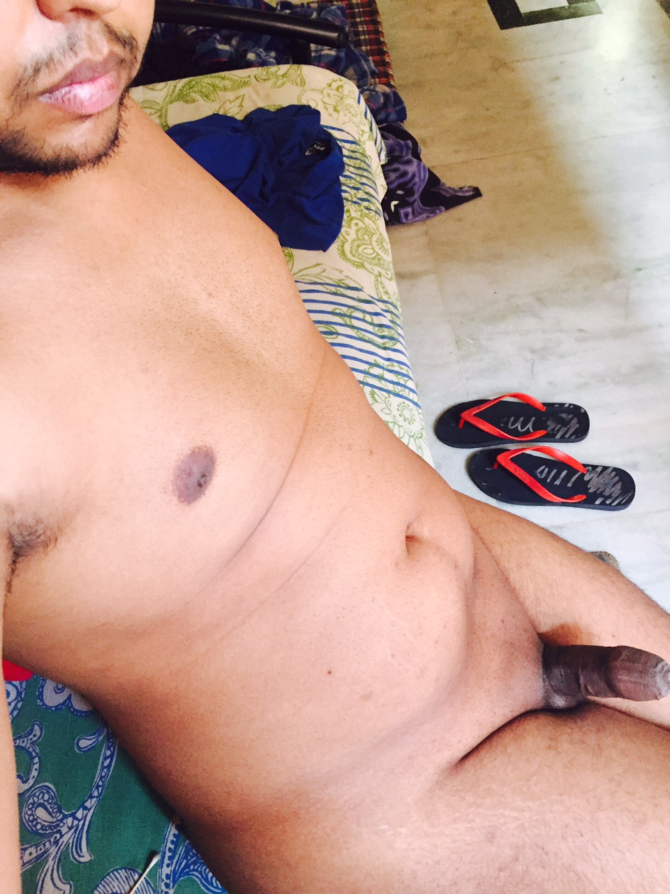 Gay hindi story