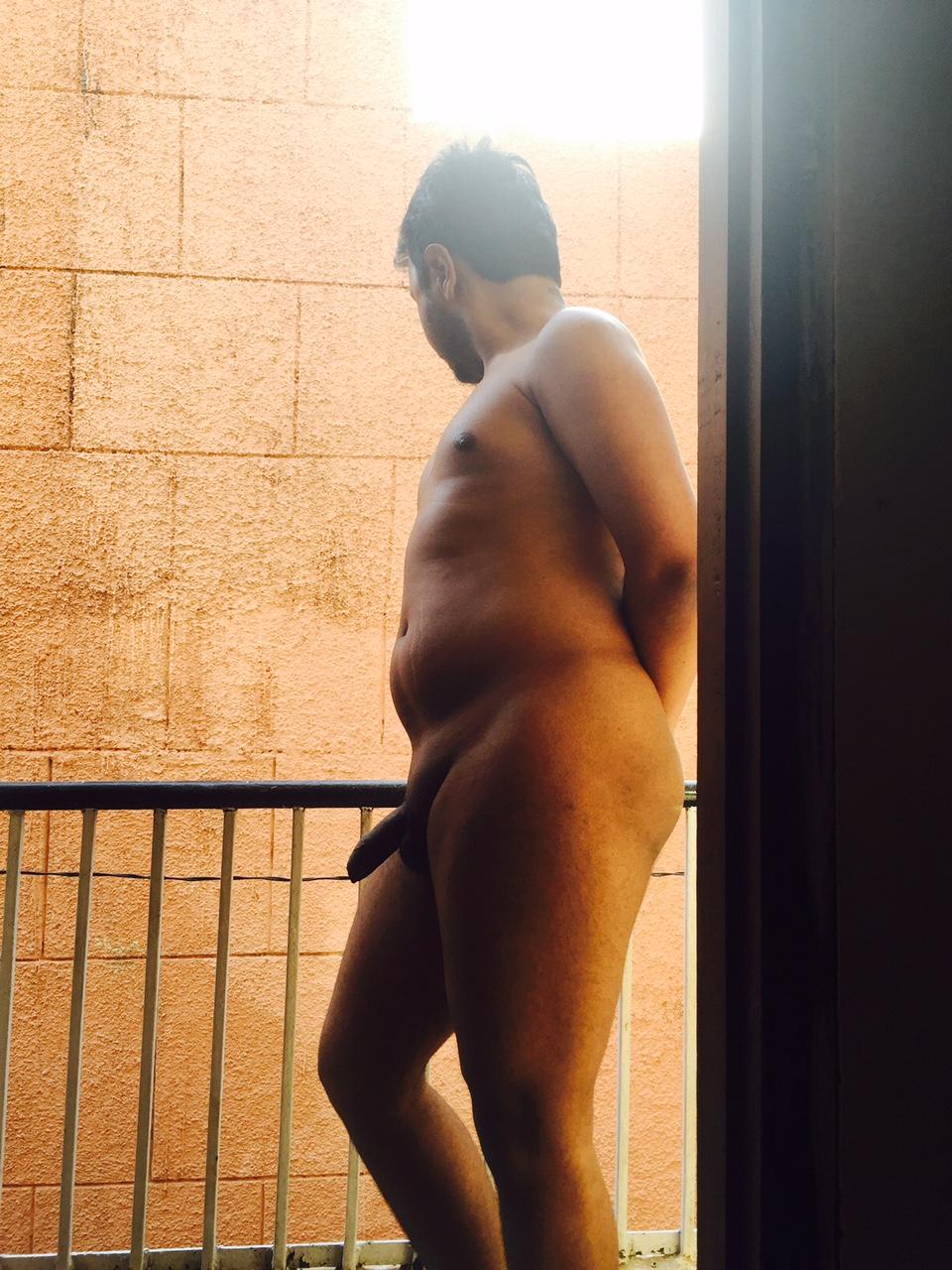 gay gallery nude