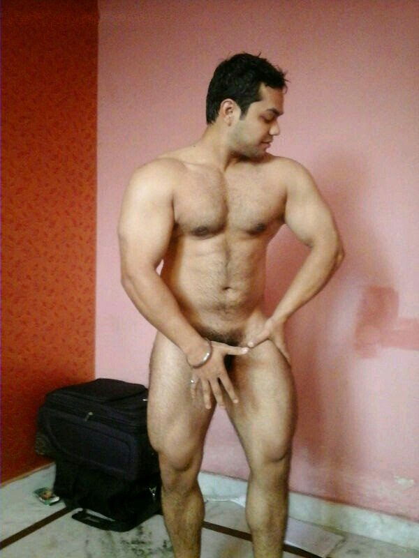 Hindi hero gay sex xxx they have a thirst 2