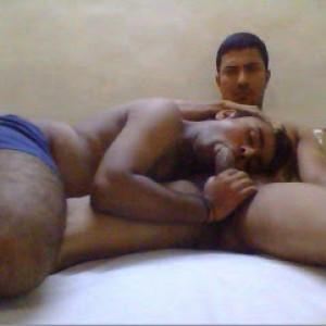 Hindi gay sex stories