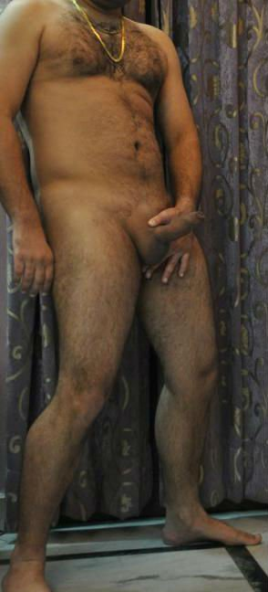 desi gay naked