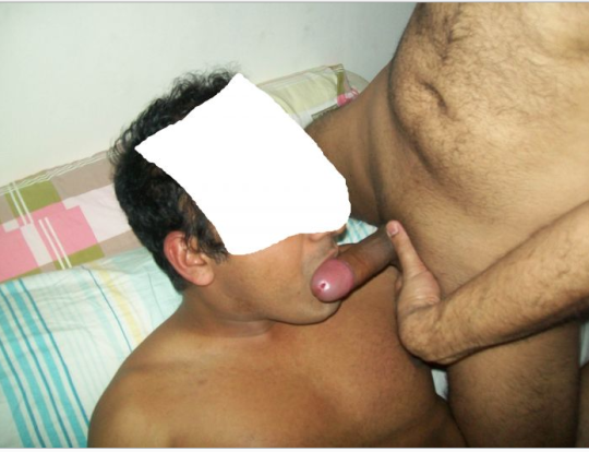 Indian gay sex story
