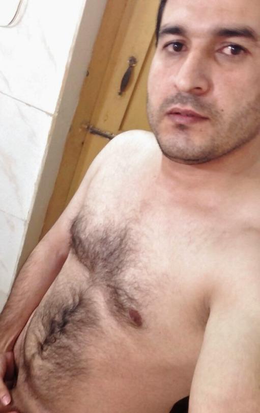 Gay Nude Men Pic 74