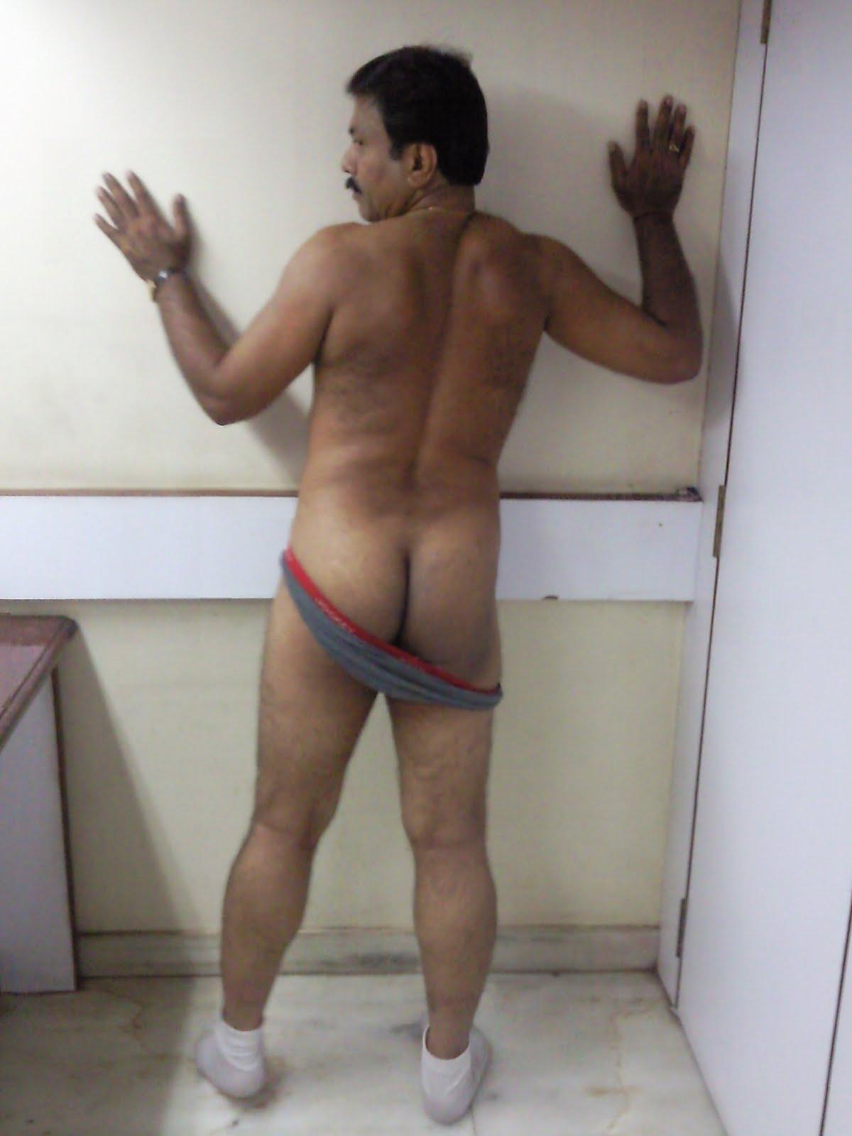 teacher ass desi sexy