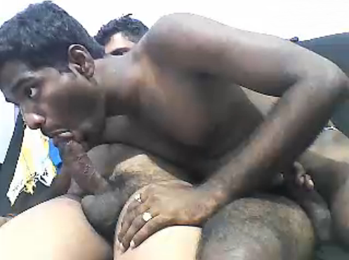 Hot and sexy boy on cam Indian gay horny Better