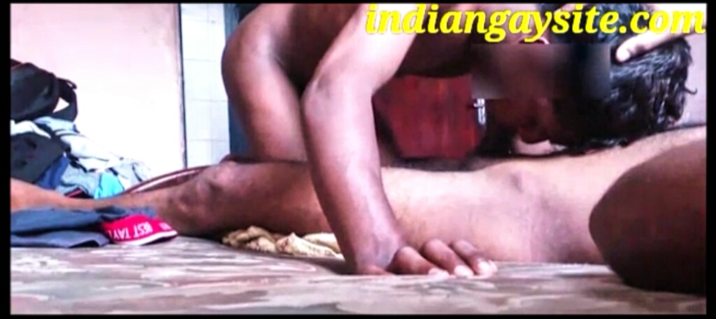 desi gay sex video