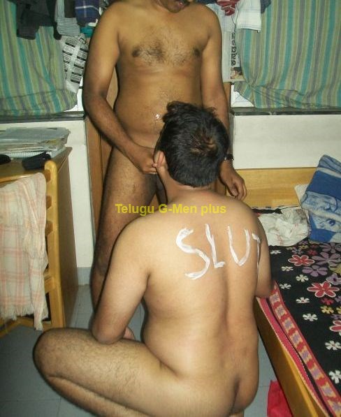 desi gay sex pics