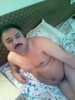 Hot girls nude com