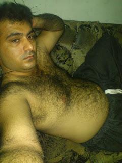 Pathan Gay Sex Stories