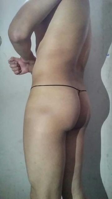 nude-pics-of-north-indian-hunks-lindsey-lohan-bikini-pictures