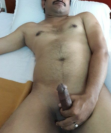 Hot and gay sexiest indian men nude photo first