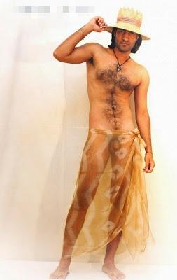 Nude gay pics