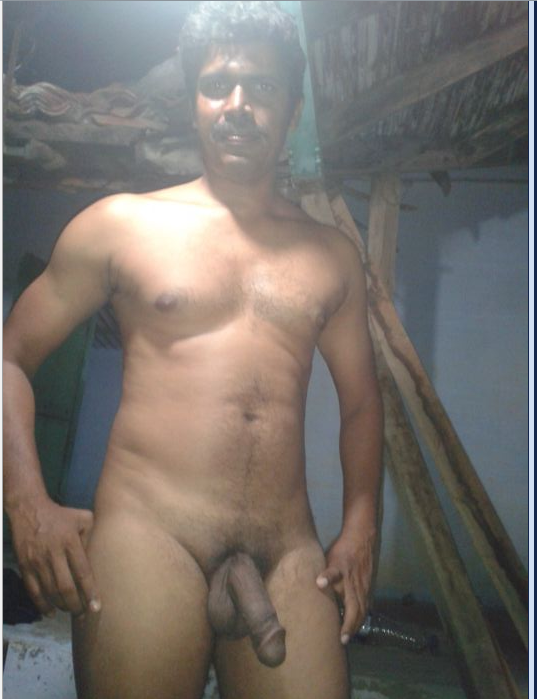 nude pics of sexy desi hunks indian gay site
