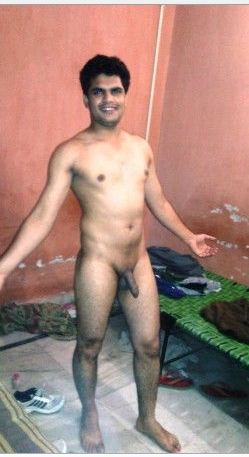 indian-nude-hunk-cocks-naked-women-video