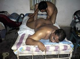 gay sex indian old man gujarati