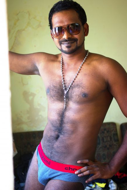 Sexy nude dude of india, free ass movie sites
