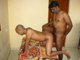 Indian uncles naked, anal sex boys and twinks