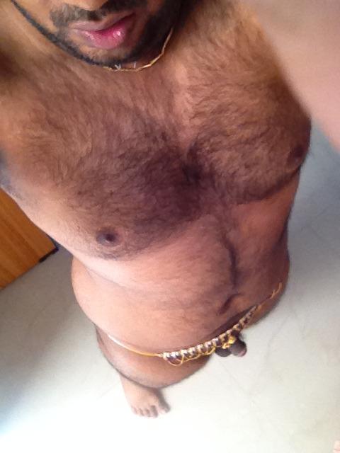 Naked pics